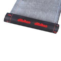 Johns Manville Dibiten - APP Modified Bitumen Membrane - 1 SQ. Roll