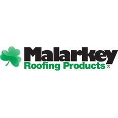 Malarkey Pano Ply 4 Fiberglass Reinforced Ply Sheet - 5 SQ. Roll