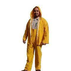 Roofmaster Large Parka & Pants Rainsuit - Best Buy