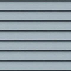 "CertainTeed Vinyl Building Products Encore™ Double 5"" Clapboard..."