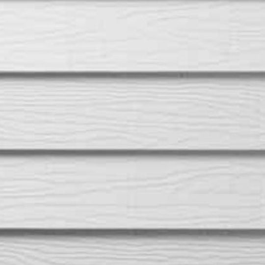 "Edco Products Steel-Kore Double 4"" Clapboard Steel Siding - PVC Finish Desert Tone"