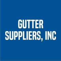Gutter Suppliers 3X4 Copper A Elbow