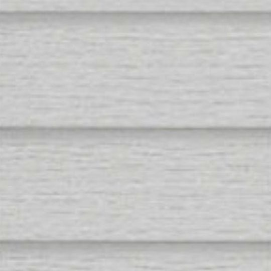 "Gentek Double 5"" SteelSide Steel Siding Bright White"