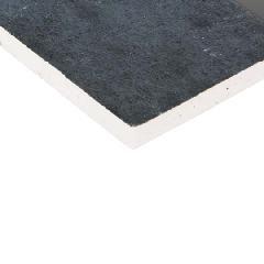 "Versico 1/4"" x 4' x 8' DensDeck Prime Roof Board"