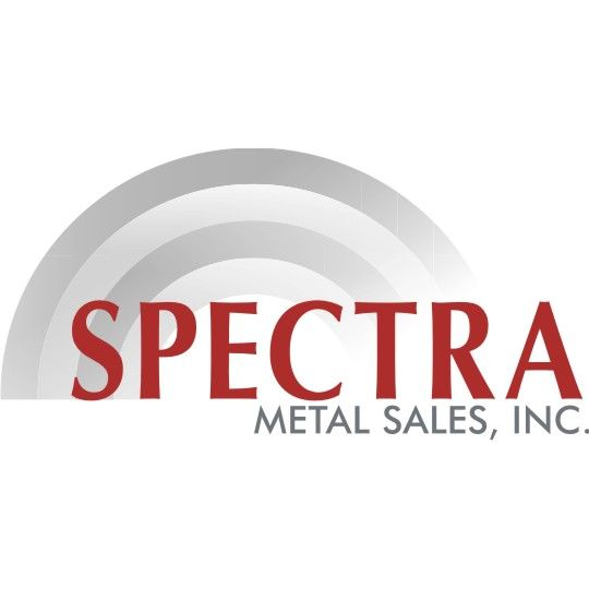 Spectra Metal Sales .030 x 20 Coil - Sold per Lin. Ft. Embossed Wicker/White