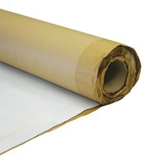 Versico 3' x 75' 725 Self-Adhering Air and Vapor Barrier