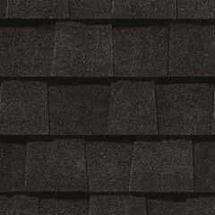 CertainTeed Roofing Landmark® Shingles