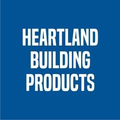 "Heartland Building Products Ultra Double 4"" Dutchlap Super Polymer Siding"