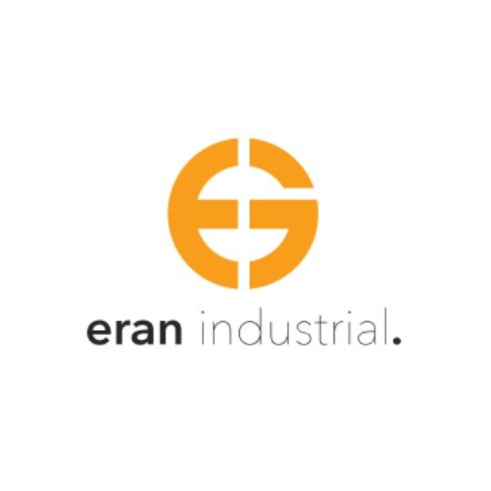 Eran Industries LeafProof 4' GG White