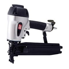 "Grip-Rite 7/16"" Medium Crown Stapler"