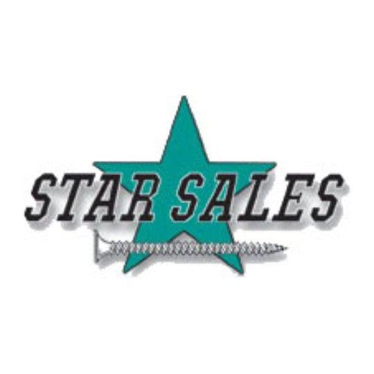 Star Sales Leister Varimat Carrying Case