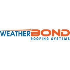 WeatherBond 60 mil 10' x 50' Non-Reinforced FR EPDM Membrane
