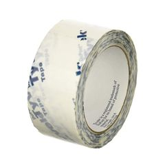 """DuPont 1-7/8"""" x 55' Sheathing Tape"""