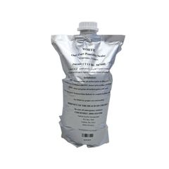 Versico Thermoplastic One-Part Pourable Sealer Pouch - 2 Liter Bag