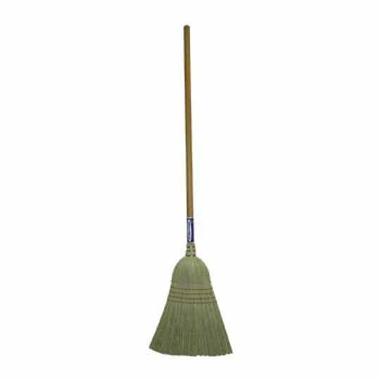 C&R Manufacturing Warehouse Broom
