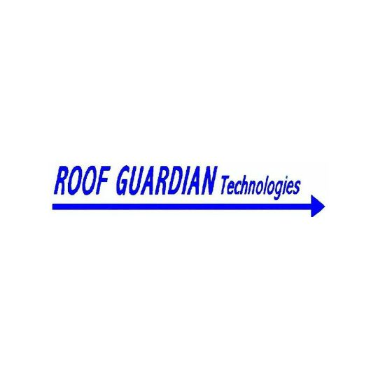Roof Guardian Technologies HeatBloc-75 Two-Part Kit