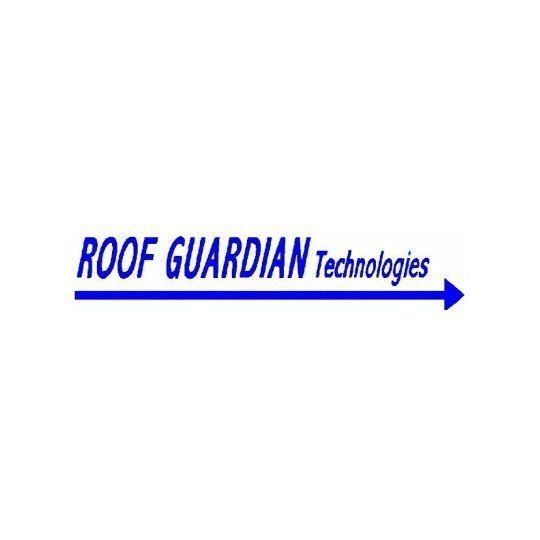 Roof Guardian Technologies HeatBloc-75 Two-Part Kit