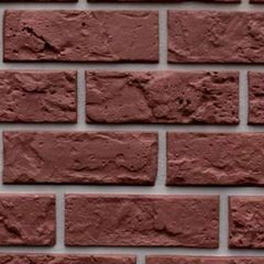 Nailite (Exteria) Hand-Laid Brick Panel