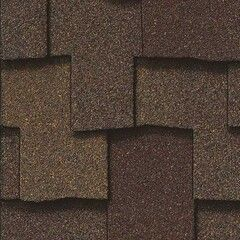 CertainTeed Roofing Presidential Impact Resistant Starter Shingles