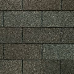GAF Royal Sovereign® Shingles with StainGuard Protection