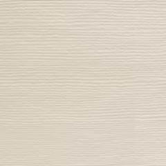 "James Hardie 1/4"" x 16"" x 12' HardieSoffit® Non-Vented Cedarmill..."