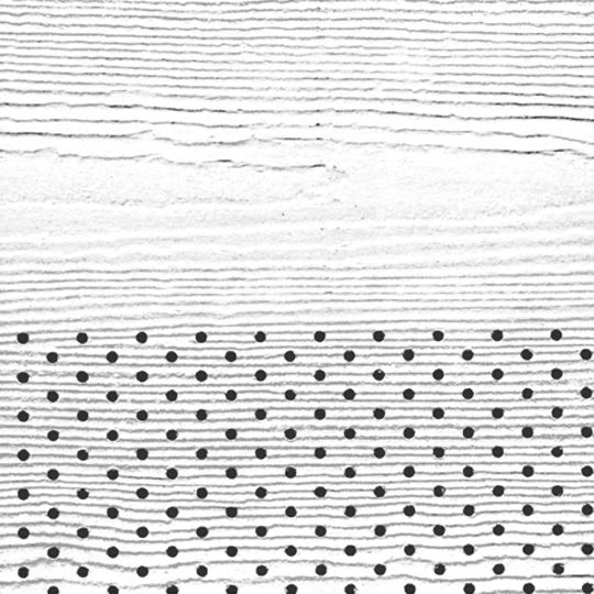 "James Hardie 1/4"" x 16"" x 12' HardieSoffit® Vented-Cedarmill Panel for HardieZone® 5 Arctic White"