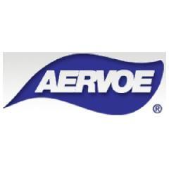 Aervoe Industries Asphalt Roof Primer - 20 Oz. Can