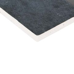 "Versico 1/2"" x 4' x 4' DensDeck Prime Roof Board"