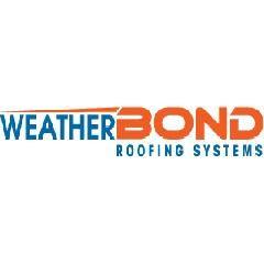 WeatherBond 60 mil 10' x 25' Non-Reinforced FR EPDM Membrane (5.5' Core)