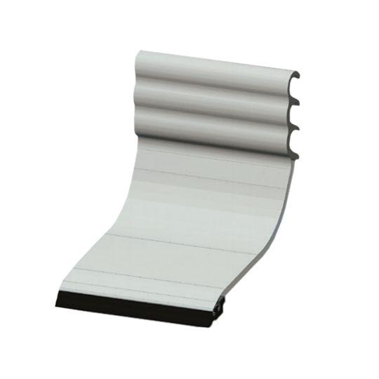 """S-5! Metal Roof Innovations 3"""" SnoClip III™ Lock"""