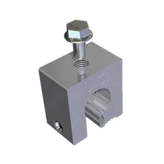 S-5! Metal Roof Innovations S-5-Z Clamp