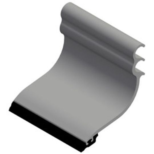 S-5! Metal Roof Innovations SnoClip™