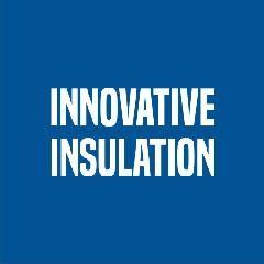 Innovative Insulation 6'X125' Double Bubble VIN/FL TAB