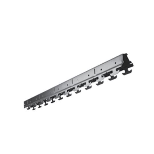 Quality Edge InsideOut Aluminum Panel Carrier