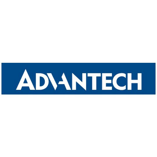 "Advantech 3/4"" x 4' x 8' OSB Sheathing"