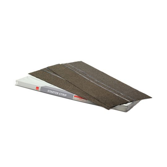 Owens Corning Starter Strip Shingle