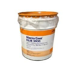 Master Builders Solutions MasterSeal® Sonoshield HLM 5000 R Roller -...