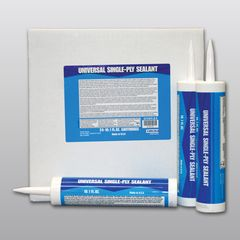 Carlisle Syntec Universal Single-Ply Sealant