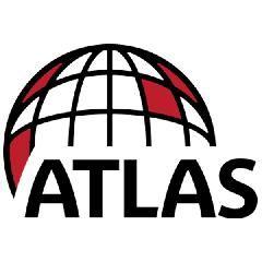 Atlas Roofing 4' Highpoint™ Evolution Ridge Vent