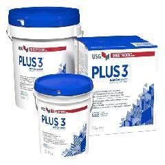 U.S. Gypsum Sheetrock® Plus 3® Light Weight Joint Compound - Carton
