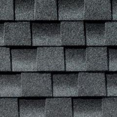 GAF Timberline Ultra HD® Shingles with StainGuard Protection
