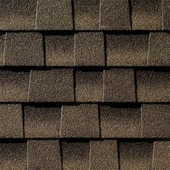 GAF Timberline HD® Shingles with StainGuard Protection