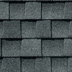 GAF Timberline® Natural Shadow® Shingles