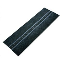 GAF Pro-Start® Eave/Rake Starter Strip Shingles