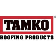 TAMKO AWAFLEX® FR Fire-Resistant SBS Modified Roofing Membrane
