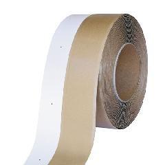 GAF EverGuard® RTA (Roof Transition Anchor) Strip