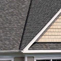 CertainTeed Roofing SwiftStart® Starter Shingles