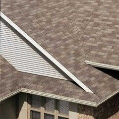 CertainTeed Roofing XT™ 30 Impact Resistant Shingles