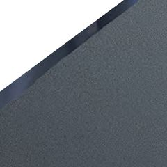 GCP Applied Technologies Basik Self-Adhered Roofing Underlayment - 150...