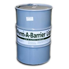 GCP Applied Technologies Perm-A-Barrier® Liquid Part-A & B - 75...